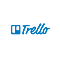 Trello | Social School digital marketing training