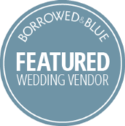 clink-events-greenville-wedding-planner-borrowed-and-blue-publication