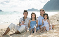oahu-family-portrait-photography