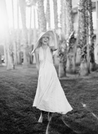 Jessie-Barksdale-Photography_Alabama-Destination-Wedding-Photographer_035