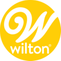 Wilton_Method_Logo_2019