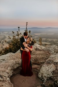 Wildflower_Collective_Arkansas_Wedding_Photographer-20