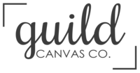 LOGO - guild canvas co. png
