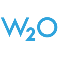 Stage 1 PR is trusted by W2O