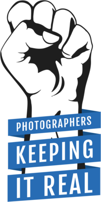 keeping-it-real-logo (1)