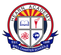 hearn_academy_logo_transparent_resize