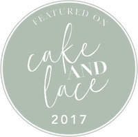CakeAndLace-Feature