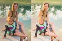 Cotton mobile presets before & after_0004