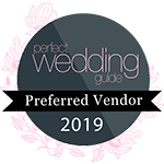 pwg-preferred-vendor-2019
