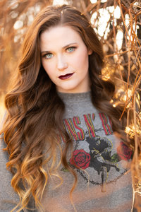 edmond-oklahoma-senior-photographer-brandi-price-5