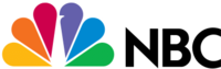 NBC_logo.svg_