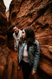 albuquerque-new-mexico-elopement-photographer-14
