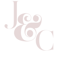 JC CREATIVE LOGO 2018 no text