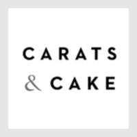 carats_and_cake