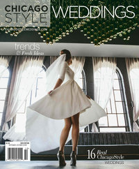 2016_09_chicagostyle_weddings___allison_flood___kyle_hanley___1_cover