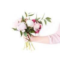 haute-stock-photography-peonies-final-4