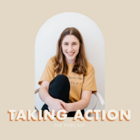 taking-action-podcast