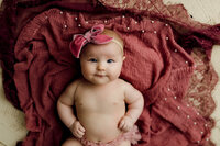 baby-photographer-denver-6