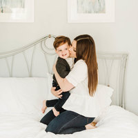 boston-lifestyle-newborn-family-photographer-photo-1
