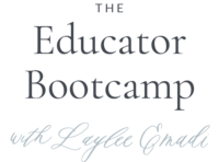 RELEASE_TheEducatorBootcamp_Logo