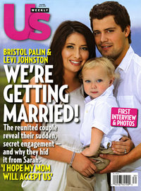 us_weekly___lala_wedding_0_cover