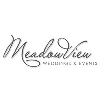 meadowview weddings