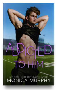 LWD-MonicaMurphy-Cover-AddictedTohim-Hardcover-LowRes