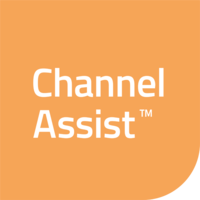 ChannelAssist_Logo