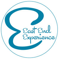 East End Experience Logo