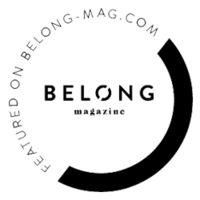 belong-badge