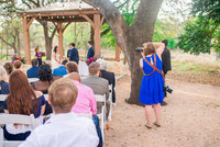 UndertheSunPhotography_PearceWedding-4151