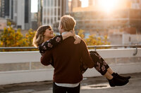 melbourne engagement photographer-50