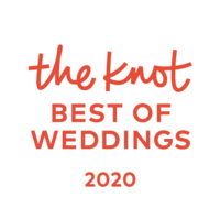 https://www.theknot.com/marketplace/kim-j-beauty-denver-co-821613
