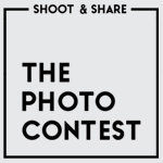 shootandshare_badge