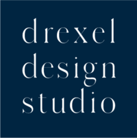 Drexel-Design-Studio-Navy-Secondary