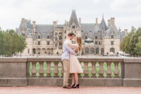 Biltmore Wedding