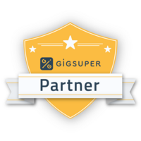 Badges_Partner Announcement - Colour