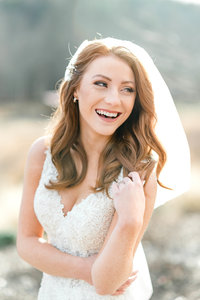 Kristina Byerly - Bridal-21