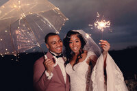 NEW YORK WEDDING - LE CHATEAU - SUESS MOMENTS (11 of 16)