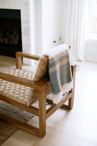 home-interiors_Social-Squares_Styled-Stock_0132