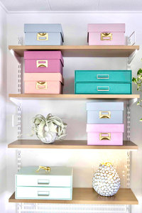 painted-storage-boxes-2