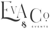 EvaFinalFilesCOLOR_Main Logo 1