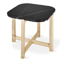 quarry-table-gus-,odern-fluff-designs