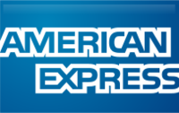 iconfinder_American-Express-Straight_70584