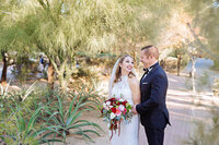 Arizona-Wedding-Photographer2