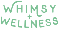 Whimsy-Wellness-Logo