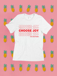 Choose_Joy_Theme-Product-Images_2130x2840