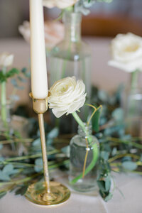 EmilyEmerson_WED_Kailee_DiMeglio_Photography-2-224