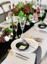 artiese-langdon-hall-wedding-relais-chateaux-000063700012