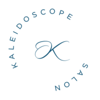 Kaleidoscope-salon-seal-logo